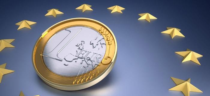 Estnische Euromünzen aus Finnland?