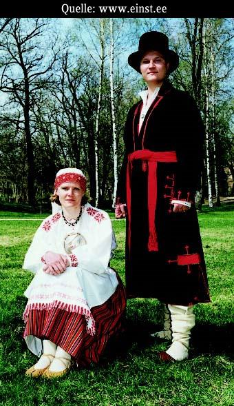 einkaufen estland tallinn