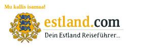Estland.com